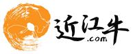 近江牛.com